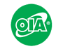 OIA - International Agricultural Organization