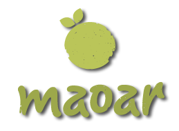 Maoar SRL